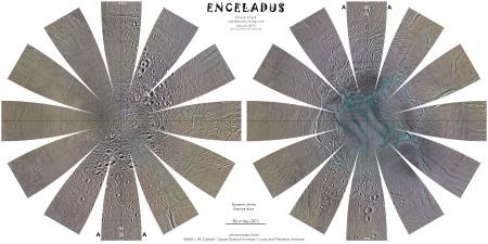 Enceladus_FoldableGlobe_Clark2015