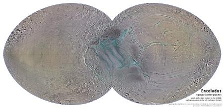 Enceladus D_Titled_post